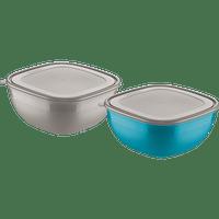 conjunto-bowls-tramontina-mix-color-2-pecas-4l-antimicrobiana-25099950-conjunto-bowls-tramontina-mix-color-2-pecas-4l-antimicrobiana-25099950-39513-0