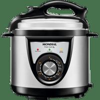 panela-de-pressao-eletrica-mondial-pratic-cook-4l-800w-pe-27-220v-220v-37971-0