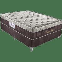 cama-box-casal-molas-pocket-138x188-montreal-excellence-prime-cama-box-casal-molas-pocket-138x188-montreal-excellence-prime-39331-0
