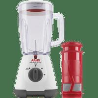 liquidificador-arno-faciclic-juice-2-velocidade-15-litros-ln3j-220v-39434-0