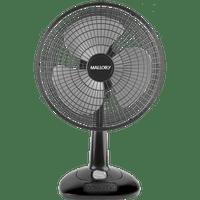 ventilador-mallory-30cm-3-velocidades-classificacao-a-preto-boreal-security-220v-39657-0