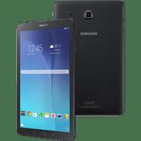 tablet-samsung-galxy-tab-e-tela-9-6-8gb-wi-fi-preto-sm-t560-tablet-samsung-galxy-tab-e-tela-9-6-8gb-wi-fi-preto-sm-t560-36751-0