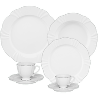 aparelho-de-jantar-oxford-soleil-katherine-42-pecas-em-porcelana-1179814-aparelho-de-jantar-oxford-soleil-katherine-42-pecas-em-porcelana-1179814-39060-0