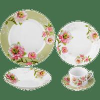 aparelho-de-jantar-casa-ambiente-gardenia-20-pecas-em-porcelana-apja026-aparelho-de-jantar-casa-ambiente-gardenia-20-pecas-em-porcelana-apja026-39233-0