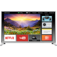smart-tv-led-panasonic-49-full-hd-hdmi-usb-wifi-49es630b-smart-tv-led-panasonic-49-full-hd-hdmi-usb-wifi-49es630b-39492-0