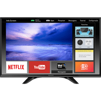 smart-tv-led-panasonic-32-hdmi-usb-wifi-bluetooth-32es600b-smart-tv-led-panasonic-32-hdmi-usb-wifi-bluetooth-32es600b-39490-0
