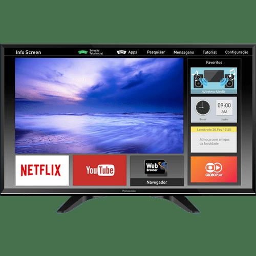smart-tv-led-panasonic-32-hdmi-usb-wifi-bluetooth-32es600b-smart-tv-led-panasonic-32-hdmi-usb-wifi-bluetooth-32es600b-39490-0