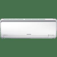 ar-condicionado-split-samsung-inverter-frio-9000-btus-branco-ar09kvspbsnnaz-220v-39728-0