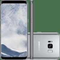 smartphone-samsung-galaxy-s8-64gb-camera-12mp-octa-core-dual-chip-prata-g950f-smartphone-samsung-galaxy-s8-64gb-camera-12mp-octa-core-dual-chip-prata-g950f-39533-0