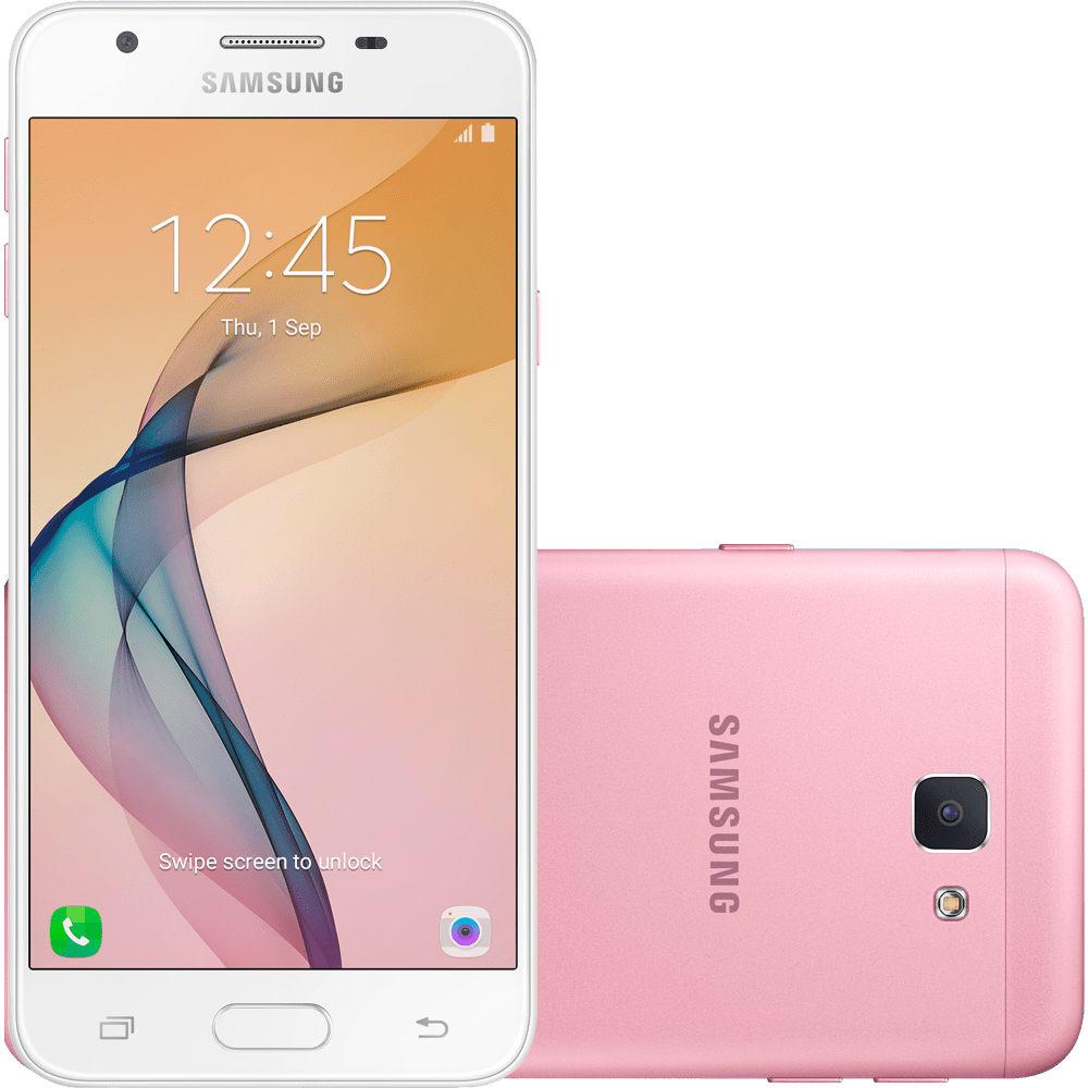 smartphone samsung galaxy j5 prime c mera 13mp quad core