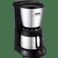 cafeteira-arno-gran-perfectta-thermo-sistema-corta-pingos-preto-inox-cfx2-220v-39438-0