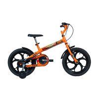bicicletaaro16powerrexcaloi