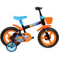 bicicletaaro12garfieldstyllkids