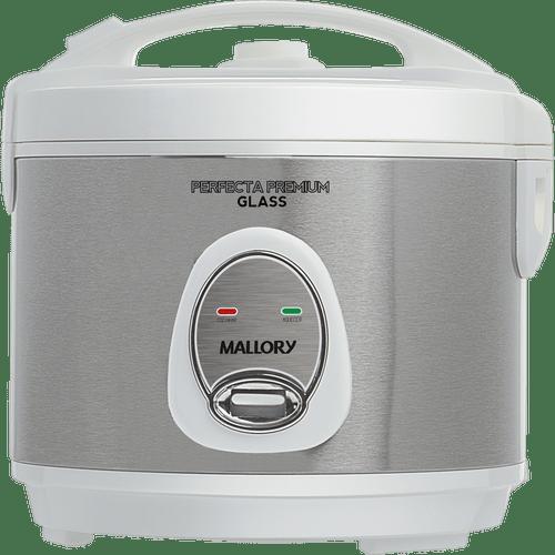 panela-eletrica-de-arroz-mallory-perfecta-premium-glass-b9870017-220v-39756-0