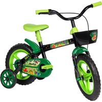 bicicletaaro12dinostyllstyllkids