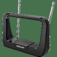 antena-interna-e-externa-de-tv-semp-toshiba-digital-at3016-antena-interna-e-externa-de-tv-semp-toshiba-digital-at3016-39383-0