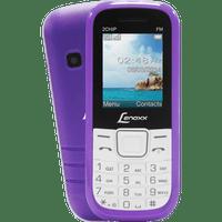 celular-lenoxx-dual-chip-radio-fm-mp3-branco-lilas-cx903bl-celular-lenoxx-dual-chip-radio-fm-mp3-branco-lilas-cx903bl-38927-0