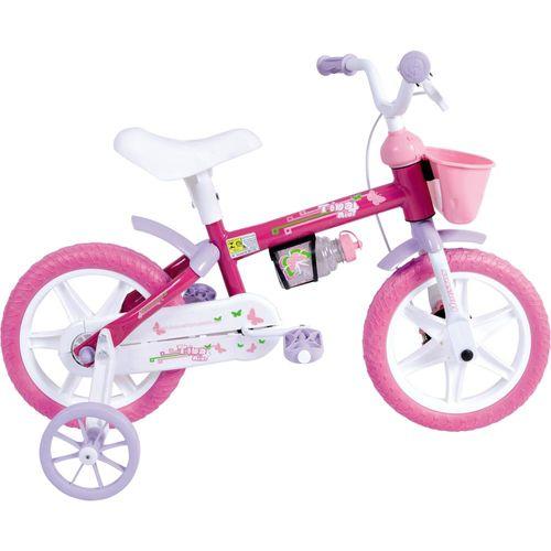 bicicleta-aro-12-houston-tina-mini-rosa-c-cesta-bicicleta-aro-12-houston-tina-mini-rosa-c-cesta-21309-0png