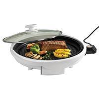 grill-suggar-sabor-gr3622br-220v-23060-0png