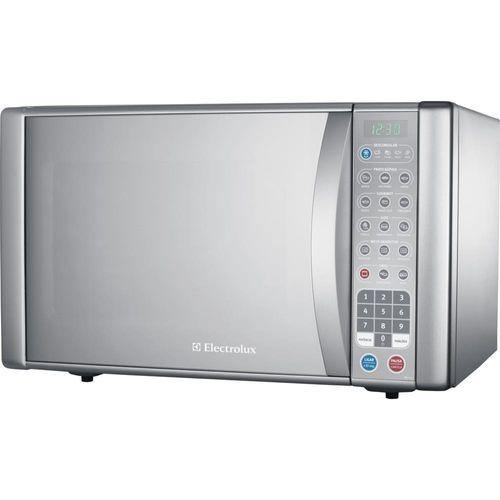 micro-ondas-electrolux-31-litros-inox-mev41-220v-23135-0png