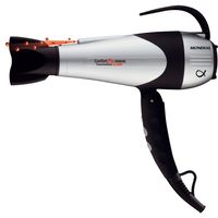 secador-de-cabelo-mondial-confort-pro-2-velocidades-bico-direcionador-de-ar-las51-secador-de-cabelo-mondial-confort-pro-2-velocidades-bico-direcionador-de-ar-110v-las51-23419-0png