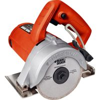 serra-marmore-black-decker-tc1200-com-disco-e-kit-220v-24278-0png