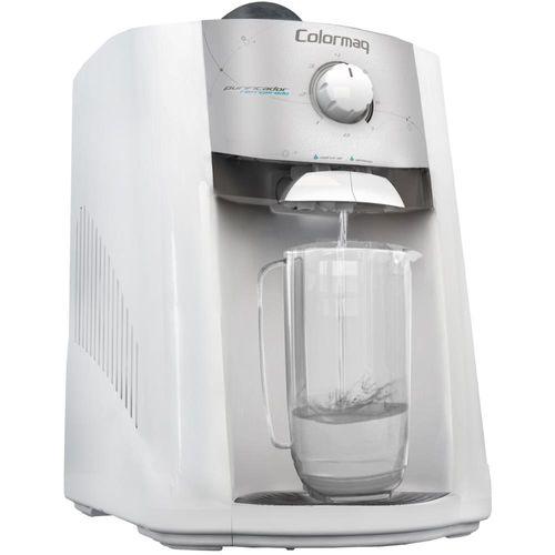 purificador-de-agua-colormaq-espaco-para-jarra-de-2-litros-3-estagios-de-filtragem-661.1-220v-24335-0