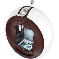 cafeteira-arno-circolo-branca-ndg-dc02-220v-25058-0png
