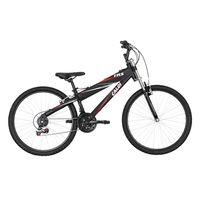 bicicleta-aro-26-caloi-trs-preto-fosco-21-marchas-freios-v-brake-bicicleta-aro-26-caloi-trs-preto-fosco-21-marchas-freios-v-brake-25103-0png
