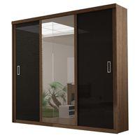 guarda-roupa-3-portas-de-correr-bom-pastor-pratik-flex-chocolate-preto-25406-0png
