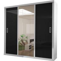 guarda-roupa-3-portas-de-correr-bom-pastor-pratik-flex-branco-preto-25409-0png