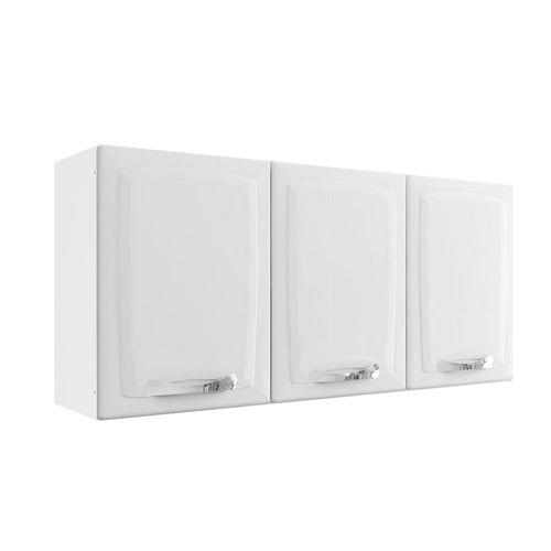 armario-de-aco-parede-itatiaia-premiun-ip3-3-portas-branco-armario-de-aco-parede-itatiaia-premiun-ip3-3-portas-branco-25534-0png