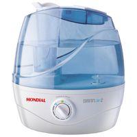 umidificador-de-ar-mondial-confort-air-2-litros-ua02-umidificador-de-ar-mondial-confort-air-2-litros-220v-ua02-26041-0png