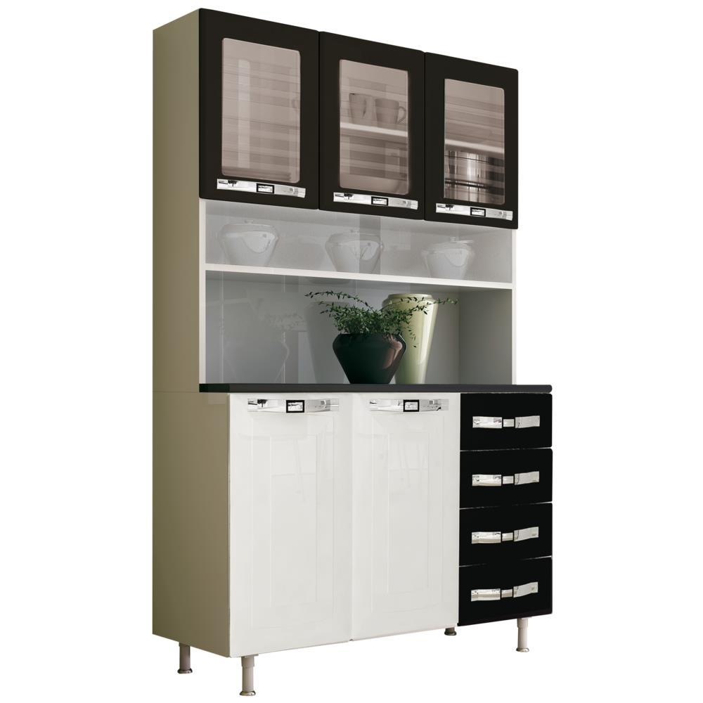 Armarios De Cozinha De Aço Colormaq : Wibamp armario de cozinha aco colormaq id?ias