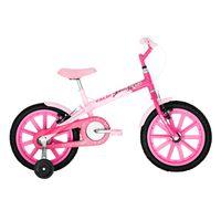 bicicleta-aro-16-caloi-luli-rosa-quadro-em-aco-carbono-bicicleta-aro-16-caloi-luli-rosa-quadro-em-aco-carbono-26268-0png