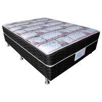 cama-box-casal-molas-superlastic-138x188cm-ortobom-dueto-black-cama-box-casal-molas-superlastic-138x188cm-ortobom-dueto-black-26492-0png