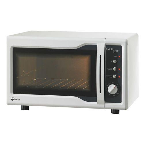 forno-de-mesa-eletrico-fischer-cook-grill-44-litros-branco-8969-12335-220v-26859-0png