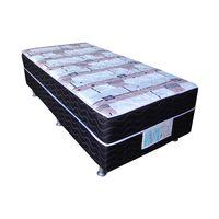 cama-box-solteiro-molas-superlastic-88x188cm-ortobom-dueto-black-cama-box-solteiro-molas-superlastic-88x188cm-ortobom-dueto-black-26861-0png