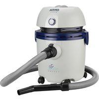 aspirador-de-po-agua-arno-saco-coletor-10-l-h2poav100111-220v-27080-0png