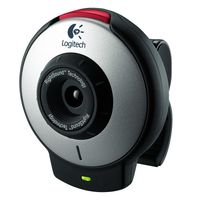 webcam-logitech-quickcam-para-notebook-webcam-logitech-quickcam-para-notebook-27188-0png