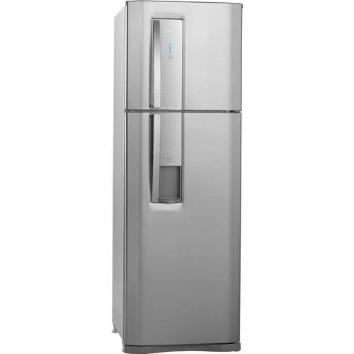 geladeira-refrigerador-electrolux-duplex-frost-free-380l-inox-dw42x-220v-27658-0png