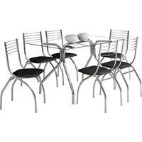 mesa-de-jantar-6-cadeiras-com-tampo-de-vidro-carraro-387-146-preto-28064-0png