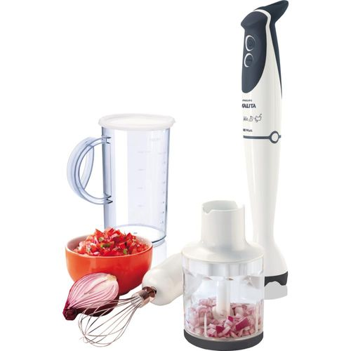 mixer-philips-walita-viva-ri1364-220v-28882-0png
