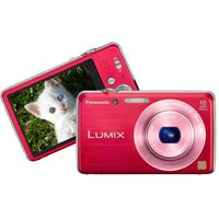 camera-digital-panasonic-lumix-16.1mp-vermelha-dmc-fh8lb-r-camera-digital-panasonic-lumix-16.1mp-vermelha-dmc-fh8lb-r-29113-0