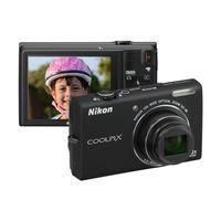 camera-digital-nikon-coolpix-16.0mp-preto-s6200-camera-digital-nikon-coolpix-16.0mp-preto-s6200-29313-0