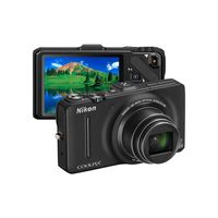 camera-digital-nikon-coolpix-16.0mp-preta-s9300-camera-digital-nikon-coolpix-16.0mp-preta-s9300-29321-0