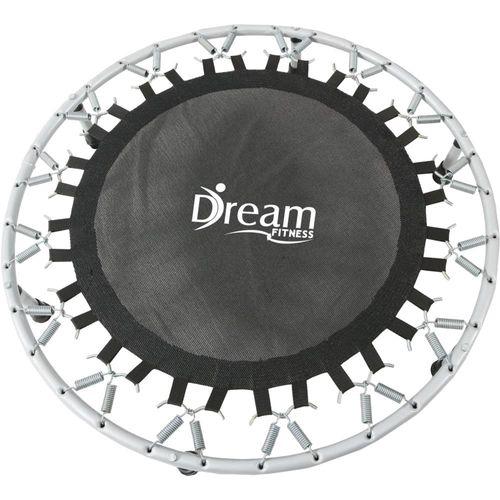 cama-elastica-dream-fitness-32-molas-cama-elastica-dream-fitness-32-molas-29423-0png