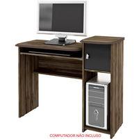 mesa-para-computador-dj-moveis-fortaleza-carvalho-preto-29455-0png