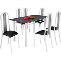 conjunto-de-copa-estrela-de-minas-londres-140x075-6-cadeiras-brancopreto-conjunto-de-copa-estrela-de-minas-londres-140x075-6-cadeiras-brancopreto-29511-0png