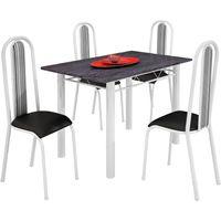 conjunto-de-copa-estrela-de-minas-londres-120x75-4-cadeiras-brancopreto-conjunto-de-copa-estrela-de-minas-londres-120x75-4-cadeiras-brancopreto-29513-0png